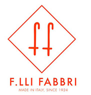 fabbri-ep