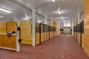 shelburne-farms-13