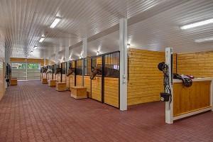shelburne-farms-14